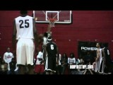 John Wall Does A BEHIND The Back Dunk IN Game!!! Off Wall Windmill!?! Crazy Highlights!