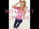 Cash Advance Short Term Payday Loans Abilene