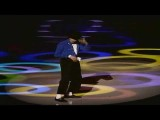Michael Jackson - Live Performance - Grammy Awards 1988 - Radio City Music Hall, NYC - HQ
