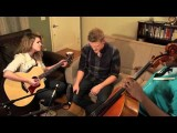 Princess Of China - Tori Kelly, Scott Hoying, Kevin Olusola Coldplay Rihanna Cover