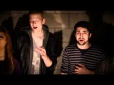 Somebody That I Used To Know - Pentatonix Gotye Cover .mp4