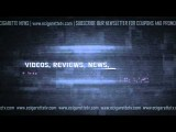 E Cigarette TV Dot Com EPIC TRANSMISSION Launch Trailer HD 1080p.avi