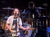 Pearl Jam - Show Completo Em So Paulo Full