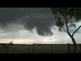 4 24 2011 Abilene, TX To Baird, TX Easter Sunday Texas Tornado Outbreak