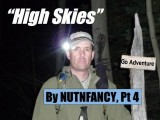 High Skies By Nutnfancy, Pt 4