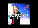 IAKOPO - FLY Official Single