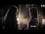 Katherine + Elena | Don´t You Remember?