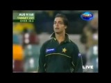 Ultimate Tribute Shoaib Akhtar, The Legend