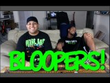 O4-BLOOPERS Deleted Scene