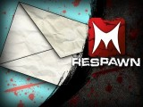 Machinima Respawn - Inbox! - 3 02 12