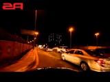 Armin Van Buuren Feat. Sharon Den Adel - In And Out Of Love Chicane Remix