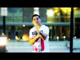 Maximus Wel - Hablemos De Amor Official Video HD