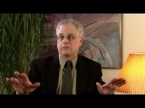 Psychologist Bruce Levine: Surviving America's Depression Epidemic