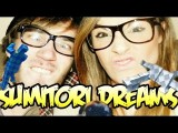 Sumotori Dreams - With My Girlfriend! 400th Video