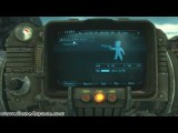 Fallout 3: Operation: Anchorage Playthrough W Commentary PC HD : P2 - Not-So-Virtual Reality