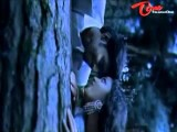 Mazhai Varum Arikuri- Veppam-tamil Movie Song