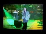 Gondwana - Verde Amarillo Y Rojo DVD En Vivo En Buenos Aires HD