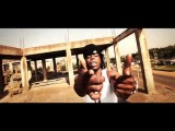 Ayigbe Edem - The Legacy Ft. Tinny.flv