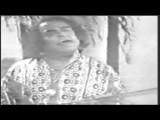ALAM LOHAR - Jugni Classic Original Fazal Kareem Qasai On Jori