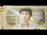 【Obstetrics And Gynecology Doctors】 MV Jang Seo Hee 《妇产科女医生》MV