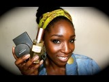 ✿APRIL FAVORITES 2012 ✿ BEAUTY, THRIFT FINDS, DIET & HAIR PRODUCTS