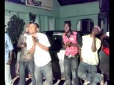 Sarkodie , Stay Jay,D Cryme,Yaa Pono,Experiment And Macho Rapper Freestyles.mp4