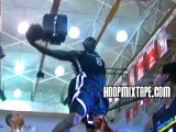 LeBron James And John Wall Go AT IT!!!! INSANE Highlights Of BEST Game Of Lockout!