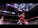 Derrick Rose Mix HD