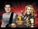 DVD Da Banda Calypso Em Angola Homem Perfeito