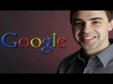 CEO Of The Year From...GOOGLE?!