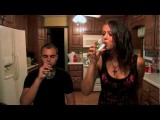 ABSINTHE - Official Trailer HD