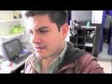 #ProyectoX: Pedón Loco!!!