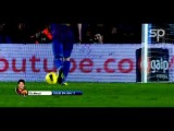 Lionel Messi - Brilliant | 2012 - HD