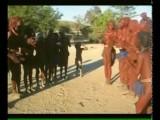 Mulatu Astatke - Yekermo Sew