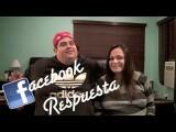 Parte 2 Preguntas De Facebook