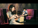 Wala Na Tayo By BBS Feat. Kean Cipriano Of Callalily And Eunice Of Gracenote Official Music Video
