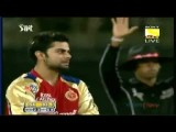 Full Match Highlights - CSK Vs RCB 2012 DLF IPL Match 13 April 12 2012 12-04-2012 Last 8 Overs