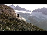Red Bull X Alps 2011 Event Trailer