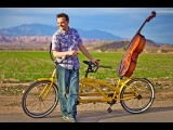Me And My Cello - Happy Together Turtles Cello Cover - ThePianoGuys