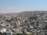 أذان الأردن Al Fajir Athan From Amman