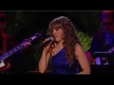 Thalía AMOR A LA MEXICANA En Casa Blanca Live 13.10.2009 LA MEJOR CALIDAD EN YOUTUBE