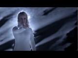 Greta Salóme & Jónsi - Never Forget Eurovision 2012 - Iceland