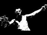 Butch - Aerobic Original Mix
