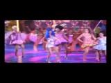 Katy Perry - California Gurls Encore Live At Sentul SICC Jakarta Indonesia 2012