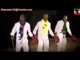 Ethiopian New Music :-Asheweyna By Mikias Cherent
