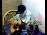 Gustavo Lima - Inventor Dos Amores - Parodia @mcmaloka