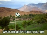 Las Vegas Golf Deals | Call For Special Rates 888-823-5523