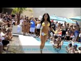 DEEJAY MIX STARS CLUB MIX Part1 2012 Michel Telò - Ai Se Eu Te Pego Bikini Party Video