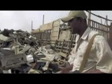 Ghana: Digital Dumping Ground 1 Of 2