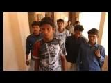 Tamil Short Film - Nadanthathu Yenanau
